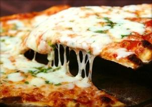 mozzarella_pizza