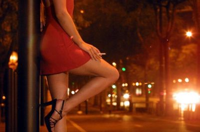 prostituzione-7