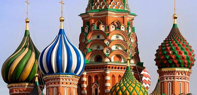 Mosca_e_San_Pietroburgo_0_4