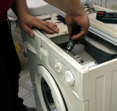 tecnico_lavatrice